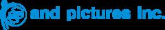and pictures | 映画、各種コンテンツの企画/制作、タレント育成のためのワークショップ運営